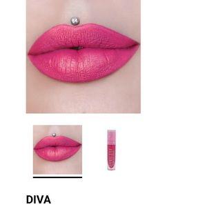 Jeffree Star Velour Liquid Lip
